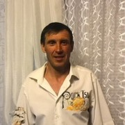 Владимир, 42, г.Бавлы