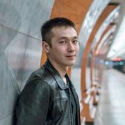 Роман, 28, г.Южно-Сахалинск