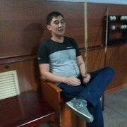 Бекжан, 34, г.Актау