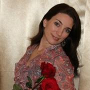 Елена, 41, г.Гатчина