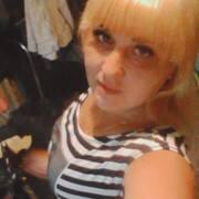 Алиса, 34, г.Лос-Анджелес