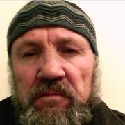Михаил Динцин, 63, г.Гагра