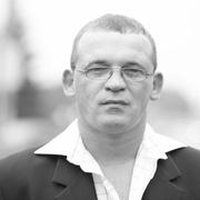Andrej, 38, г.Тромсё