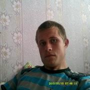 дима, 23, г.Нижний Новгород