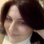 Ольга, 44, г.Нетания