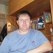 Сергей, 42