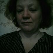 Алёна, 43, г.Архангельск