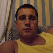 Сергей, 31