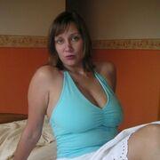 irma, 45, г.Тбилиси