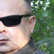 Доктор Шклов ✰, 46, г.Набережные Челны