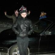 Andrey, 30, г.Петропавловск