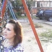 Оксана, 29, г.Смоленск