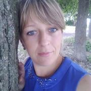 Маргарита, 31, г.Мичуринск