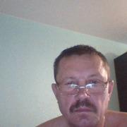 леонид, 60, г.Добрянка
