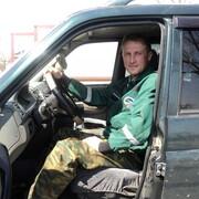 Евгений, 40, г.Екатеринославка