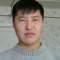 Стас, 36 лет, Овен, Баяндай