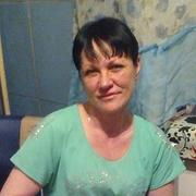 Оксана, 39, г.Чита