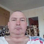 Сагит, 47, г.Лениногорск