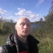 Денис, 39, г.Новополоцк