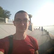Александр, 38, г.Хабаровск
