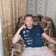 Валерий, 37, г.Северодвинск