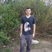 Nikolay, 32, г.Нацэрэт