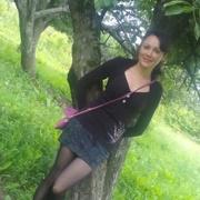 Лейла, 28, г.Чернянка