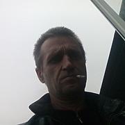 Дима, 49, г.Воронеж