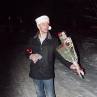 Алексей, 36 лет, Дева, Санкт-Петербург