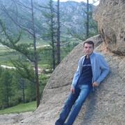 Naim, 37, г.Улан-Батор