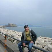 Павел, 37, г.Джульяно-ин-Кампанья