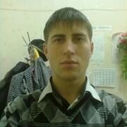 Юрий, 30, г.Староминская