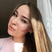 Юлия, 32, г.Тольятти