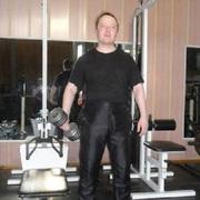 ИГОРЬ, 44, г.Новокузнецк