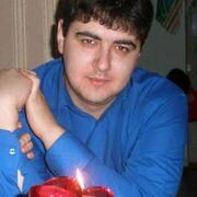Вячеслав, 32