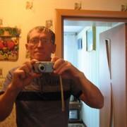 Василий, 71, г.Шахтерск