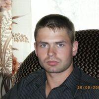 Михалыч, 34 года, Дева, Москва