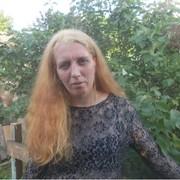 Людмила Сафонова Знакомства