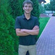 Алексей, 32, г.Обнинск