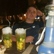 Дмитрий, 37, г.Королев
