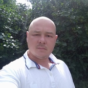 Алексей, 35, г.Славянск-на-Кубани
