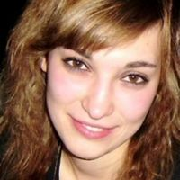 Марина, 32 года, Рыбы, Дебальцево