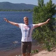 Роман, 41, г.Уфа