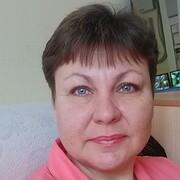 Ирина, 40, г.Новокуйбышевск