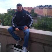 Bahtiyar, 38, г.Стокгольм