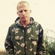 юриц, 30, г.Ставрополь