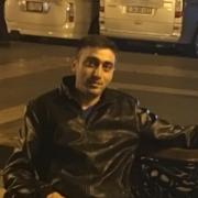 Гарик, 30, г.Псков