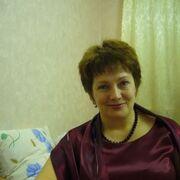 Алена, 57