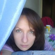 Анастасия, 36