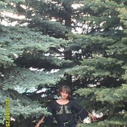 Ирина, 27, г.Раевский